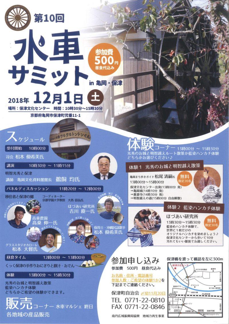 181201 kameoka_hozu