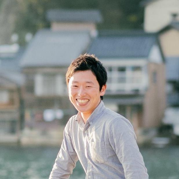 京都ローカルはしご旅 Vol.2「暮らしと観光が共存するまちへ」
