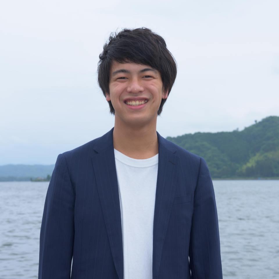 京都ローカルはしご旅 Vol.3「何故、新卒でUターンして起業したのか?」