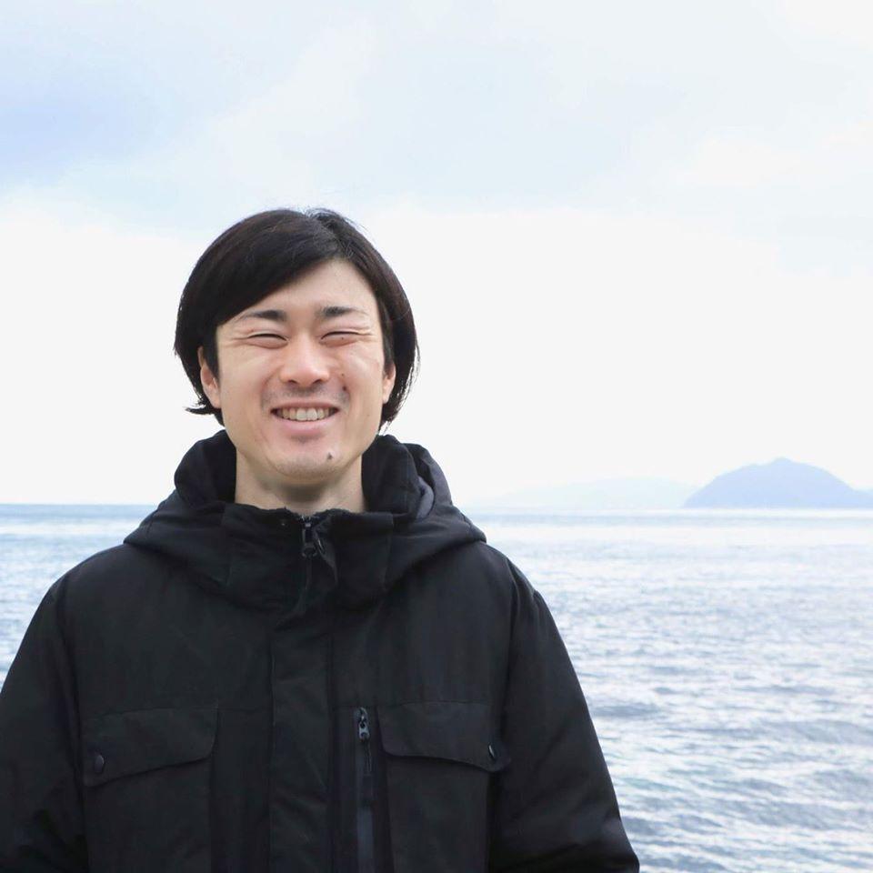 京都ローカルはしご旅 Vol.1「地域の仕事の作り方」