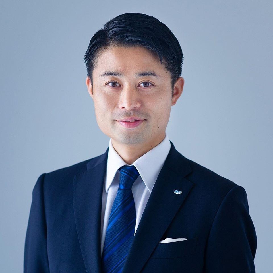 京都ローカルはしご旅 Vol.8「地域建設企画部長がしかける、まちと企業のにぎわいづくりへの挑戦」