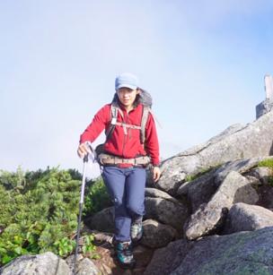 京都ローカルはしご旅 Vol.5「半径500メートルを楽しむ、里山暮らしのはじめ方」