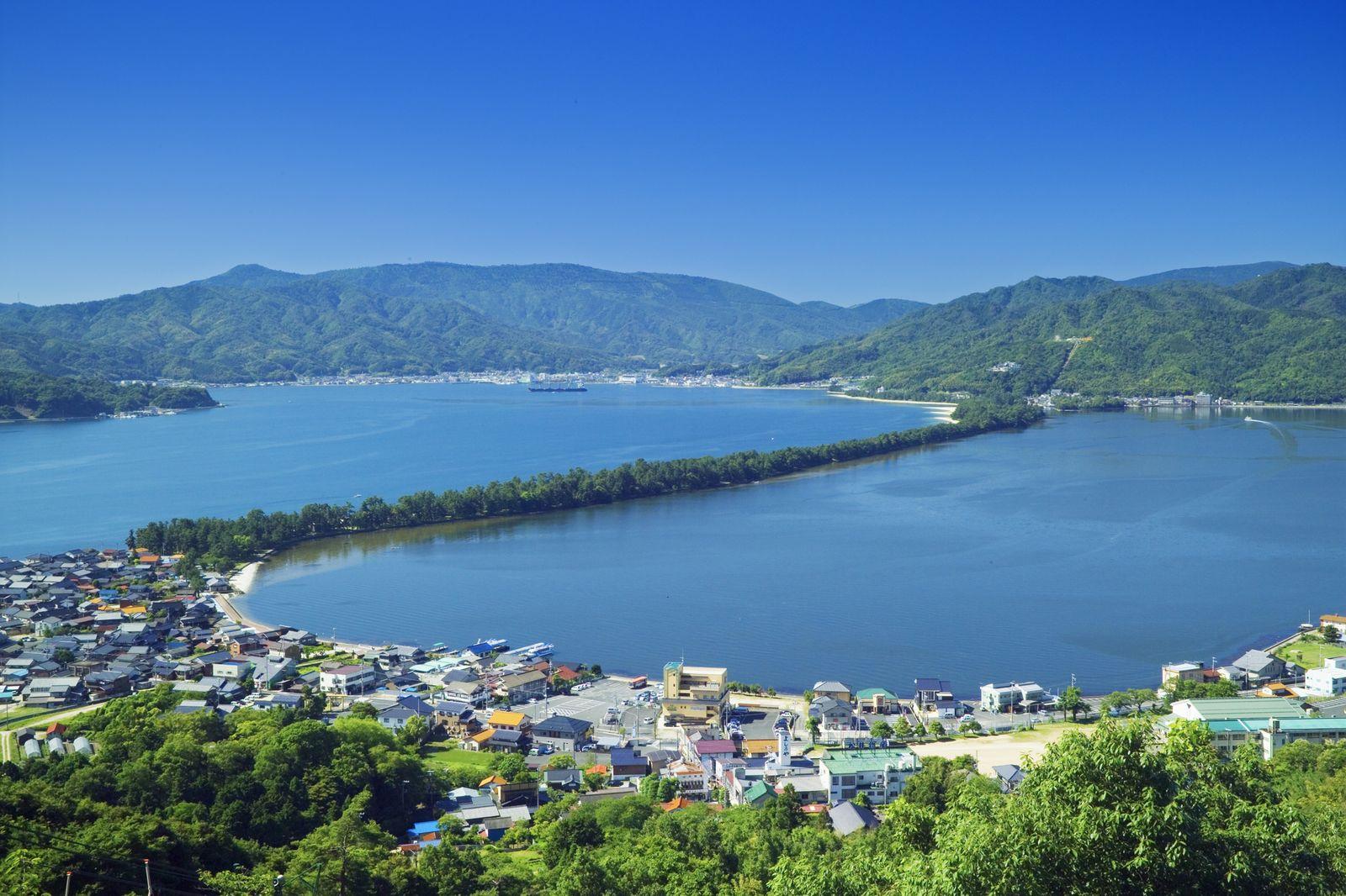 京都北部7市町 企業研究・インターンシップ オンライン説明会