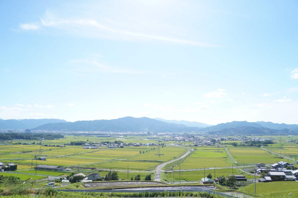 京都移住を実現させるためのステップ